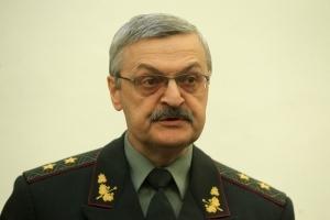Україна в ОБСЄ: Потрібні дієві механізми для контролю військ РФ на Донбасі та в Криму