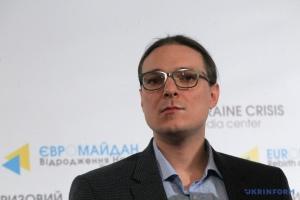 """Україна нагадала в ОБСЄ про найманців """"Вагнера"""" і закликала до нових санкцій"""