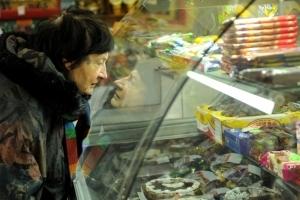 GfK: покупательная способность украинцев - самая низкая в Европе