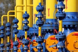 Газпром направил Нафтогазу официальное предложение по транзиту