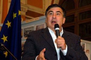 Верховный суд Грузии оставил в силе приговор по делу Саакашвили