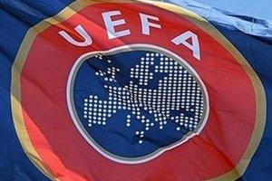 На матчах Ліги чемпіонів і Ліги Європи УЄФА вшанують пам'ять жертв пандемії COVID-19