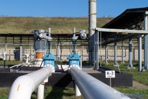 Білорусь зняла обмеження на експорт палива в Україну