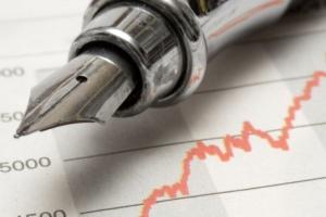 Украинский экспорт в Австрию за 5 месяцев вырос на 20%