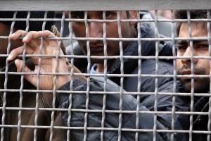 США поновили прискорену депортацію родин мігрантів до країн Центральної Америки
