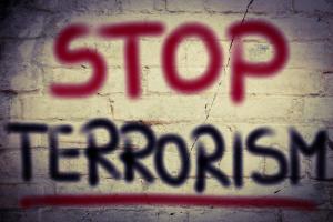 В США задержали троих взрослых и подростка, готовивших взрыв в исламской общине