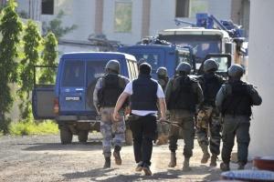 Протести в Малі: троє загиблих, понад 70 потерпілих