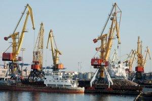 Концесія порту Чорноморськ: Криклій повідомив про відбір консультантів для розробки ТЕО