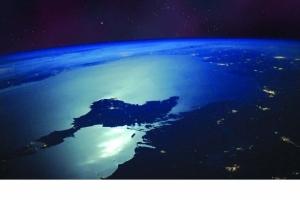 Пятая годовщина аннексии Крыма: горькие уроки для мира