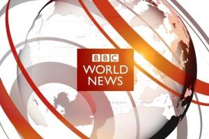 BBC remplace l'orthographe anglaise de «Kiev» par «Kyiv»