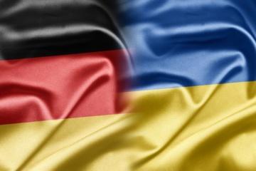 Відносини з Україною важливі для Берліна – німецький дипломат
