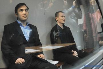 2016年に被拘束者交換でロシアへ帰還した露軍人2名は既に死亡=記者発言