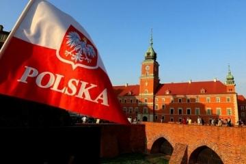 W Polsce wybrano nowego przewodniczącego Związku Ukraińców