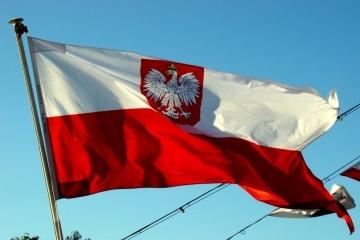 Senat RP przyjął uchwałę popierającą Ukrainę