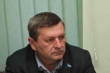 L'ONU : le verdict d'Akhtem Tchiygoz est contraire au droit international