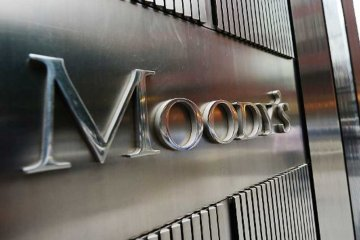 New president's interference in PrivatBank cases to affect Ukraine's credit profile — Moody's