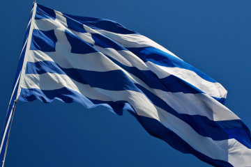 Greek foreign minister to visit Ukraine on July 5