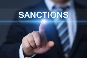 EU extends sanctions against Russia for six more months