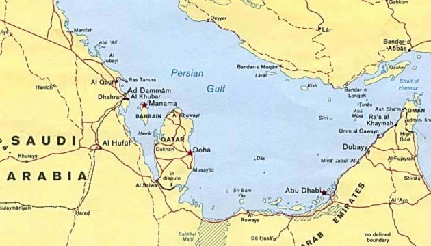 США закликали країни Затоки послабити блокаду Катару