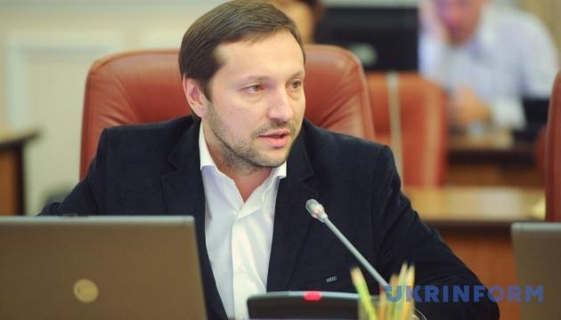 Стець: Росія винищила в Криму незалежні ЗМІ