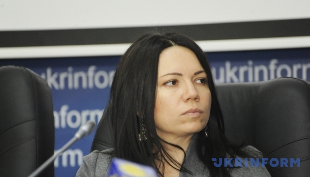 В Украине до сих пор нет полного запрета на путинТВ - Сюмар