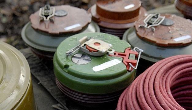 РФ перебросила в ОРДЛО новые партии противотанковых ракеты и снайперских комплексов - разведка
