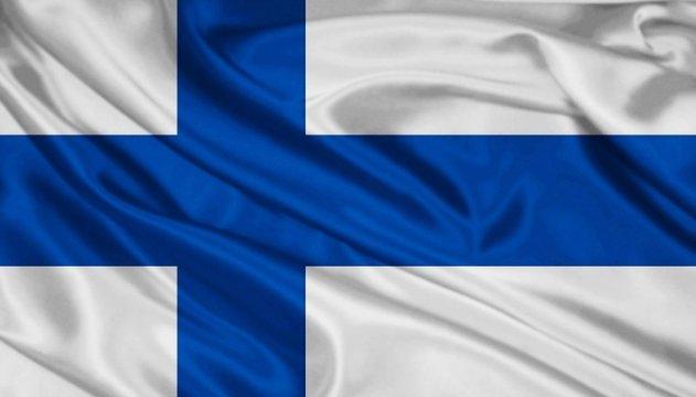 Сегодня начнется визит Порошенко в Финляндию