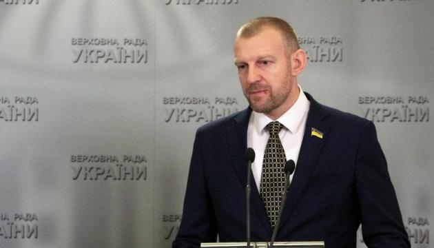 В комітеті з нацбезпеки назвали причини для виключення Савченко й Льовочкіна