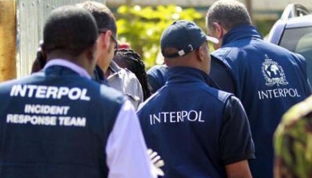 Іспанія оголосила у розшук високопосадовця російської служби наркоконтролю