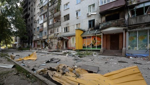 UNICEF : plus de la moitié des enfants du Donbass vivent dans la pauvreté