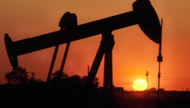 Ukraine can put up for electronic auctions up to 40 oil and gas areas in 2019