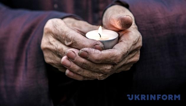 Голодомор в Україні: як світ дізнається правду