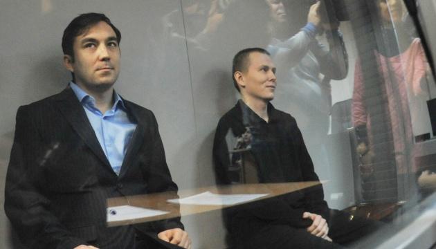 Суд подовжив арешт ГРУшникам ще на два місяці