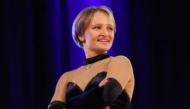 Донька Путіна та родичі Кабаєвої отримали елітну нерухомість - Reuters
