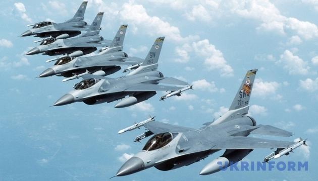 Авіація США знищила в Сомалі понад 100 бойовиків