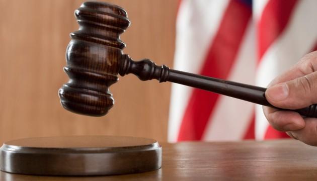 Суд не виніс жодного рішення стосовно «посадовців ЛНР» - прокурор
