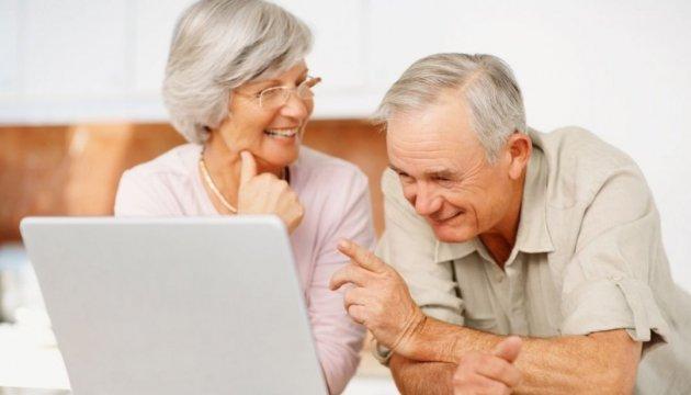 В каких странах пенсионерам жить хорошо