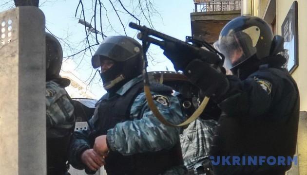 Справа Майдану: суд розглядає матеріали експертиз