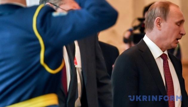 Яценюк не віддасть «борг Януковича», якщо Москва не згодна на реструктуризацію