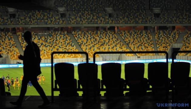 Возвращение болельщиков на стадионы может стать катастрофой - ВОЗ