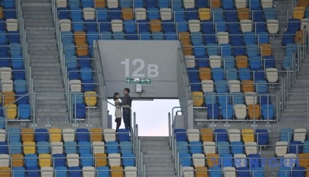 Де дивитися матчі 12 туру футбольної Прем'єр-ліги України