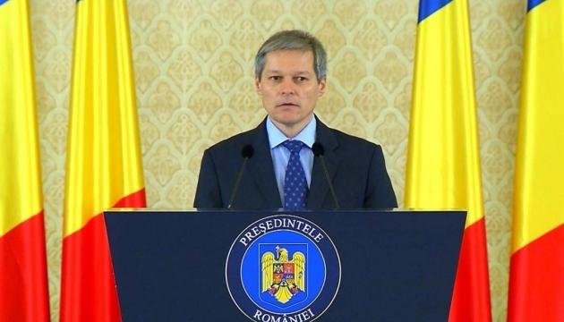 Колишній міністр вважає невдалим технократичний «експеримент» з урядом Румунії