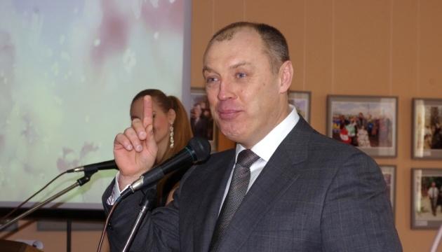 Мэр Полтавы назвал сессию горсовета