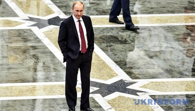 Moskau stimmt der Umschuldung zu