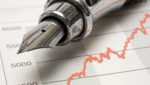 Розничный товарооборот в Украине в прошлом году вырос на 14% - Госстат