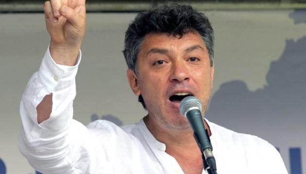 Убийство Немцова: дочь политика обжаловала приговор