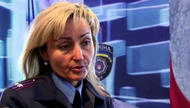 У Львові затримали ще одного учасника нічної бійки