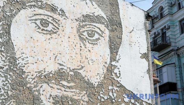 Україна ніколи не забуде Нігояна, який віддав за неї життя - Порошенко
