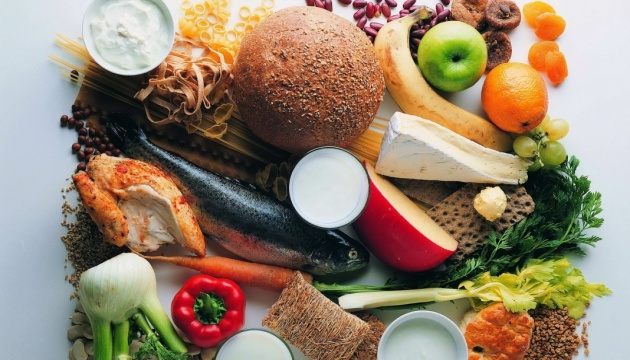 Domestic certification system to enhance Ukraine's image as producer and exporter of organic products