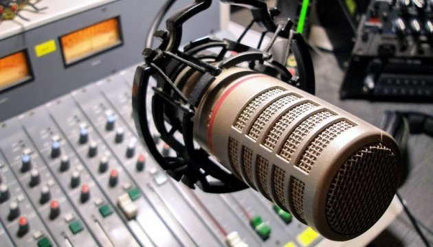 Ukraine Council on Television and Radio Broadcasting reveals its strategy on Crimea